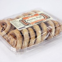 286_COOKIES_RETAIL_CHOCOLATE_PALMIER