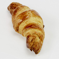 CROISSANT_STRAIGHT_BAKED