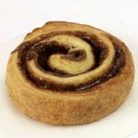 DANISH_CINNAMON_ROLL_BAKED
