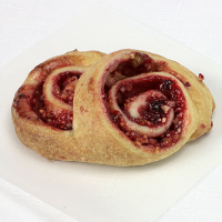 DANISH_RASPBERRY_&_NUTS_BAKED