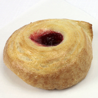 DANISH_ROLL_BAKED
