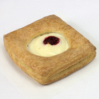 DANISH_SQUARE_FILLED_BAKED
