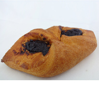 Danish_Prune_Baked