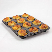 MINI_BITES_PUFF_APPETIZERS_BAKED