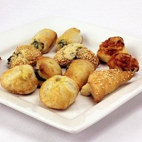 MINI_PUFF_APPETIZERS_BAKED