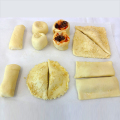Mini_Puff_appetizers_mixed_Flavors