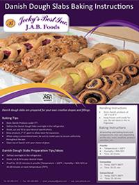 danish_dough_slabs_baking_instructions